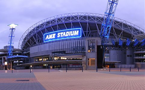 ANZ-Stadium2