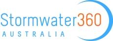 stormwater360