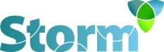 Storm_logo_CMYK