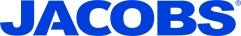 Jacobs Logo_Blue_CMYK